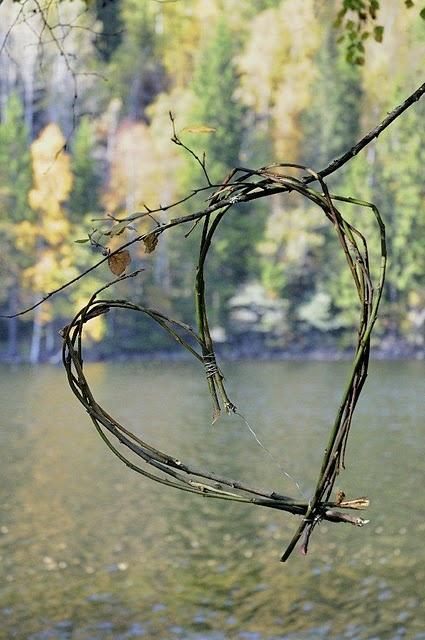 branch heart (425x640)